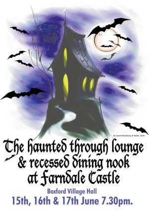 haunted-through-lounge