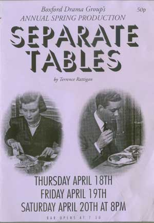 separate-tables