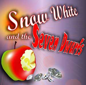 snow-white-crapimage