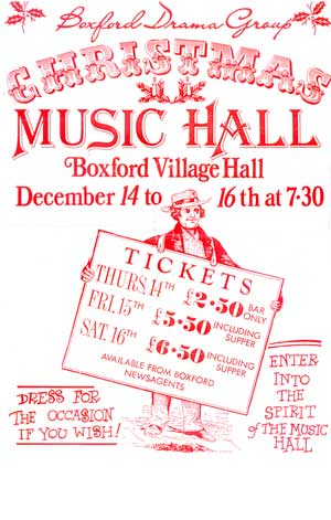 Christmas-Music-Hall